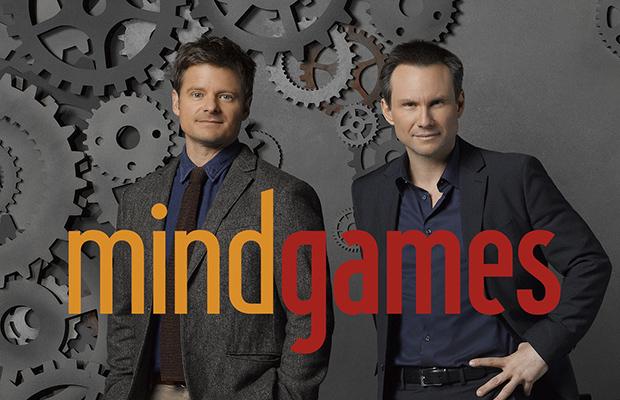 マインドゲームに学ぶ心理戦