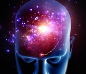 頭の中の宇宙