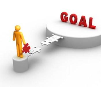 達成可能な目標の立て方のポイント