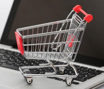 機会損失の多いネットショップの改善方法